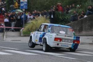 Rallylegend 2019