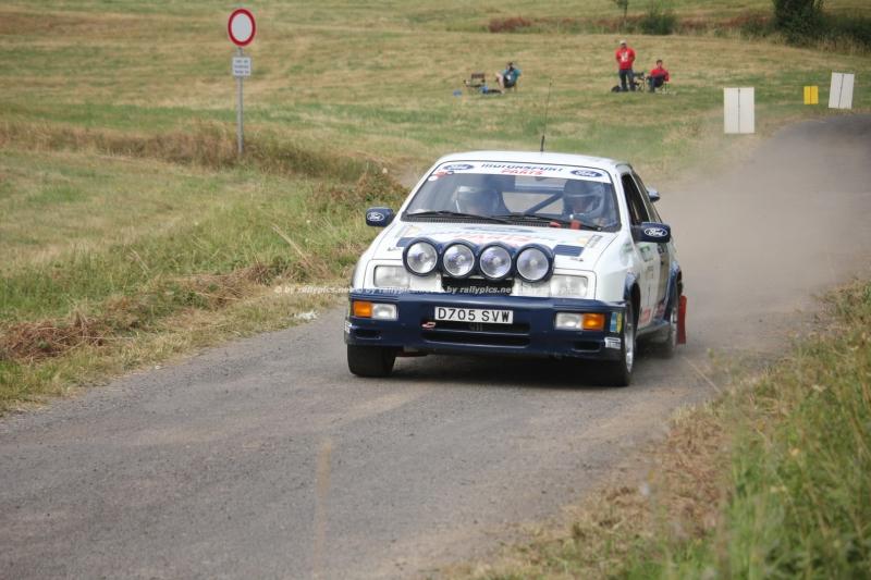 RK-Risselberg (012)