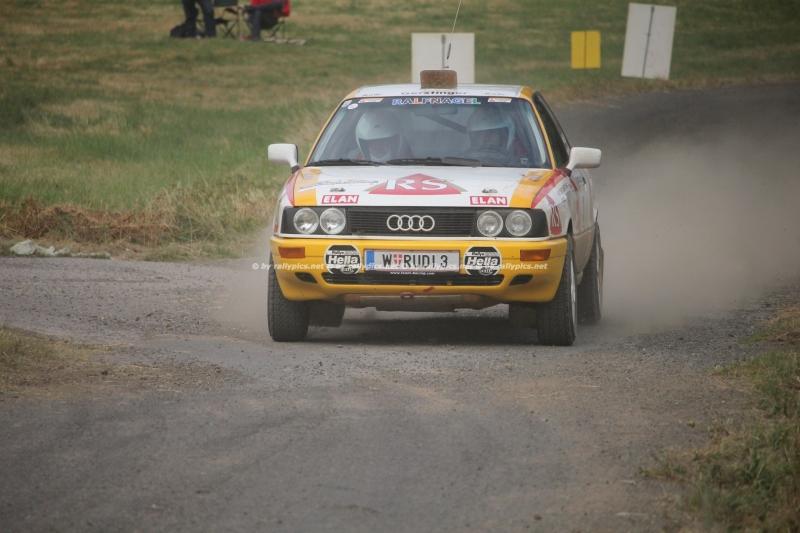 RK-Risselberg (013)