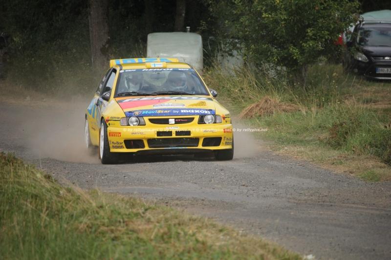 RK-Risselberg (016)