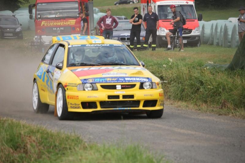 RK-Risselberg (017)