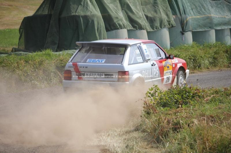 RK-Risselberg (029)