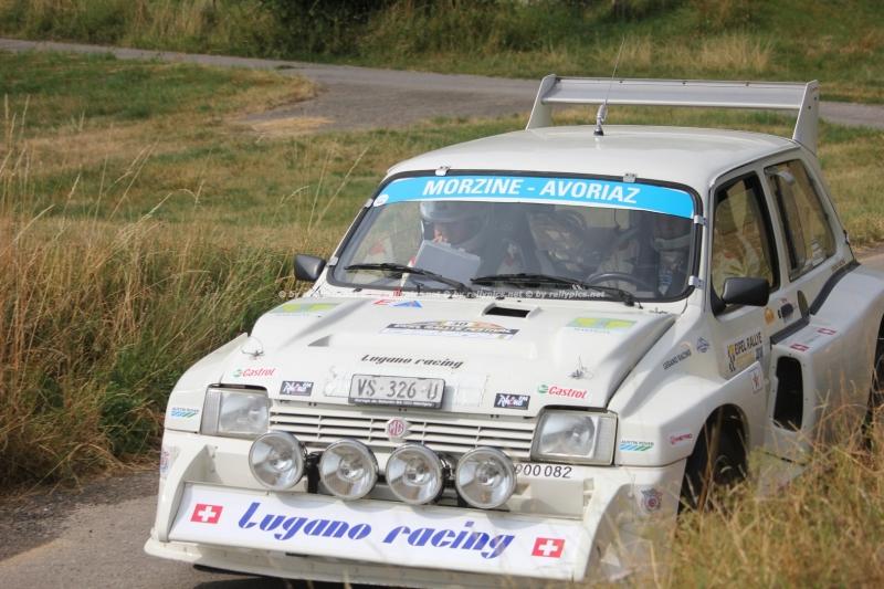 RK-Risselberg (030)