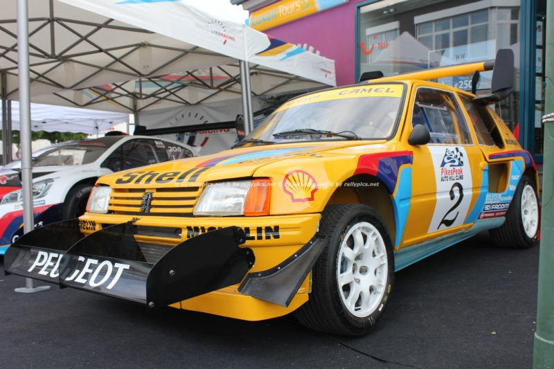 Rallyemeile Daun (005)