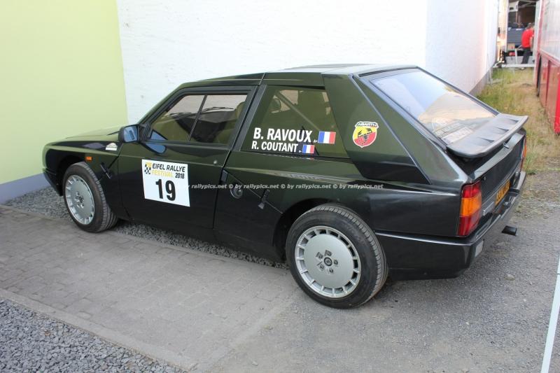 Rallyemeile Daun (015)