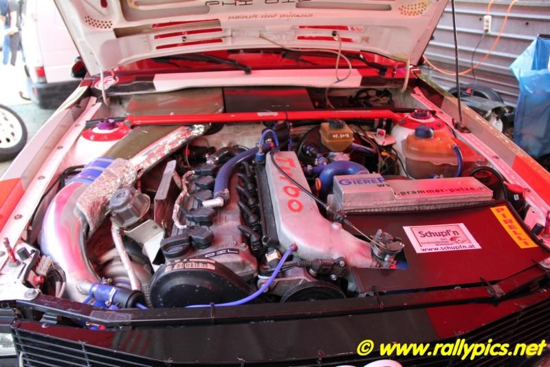 Rallylegend006