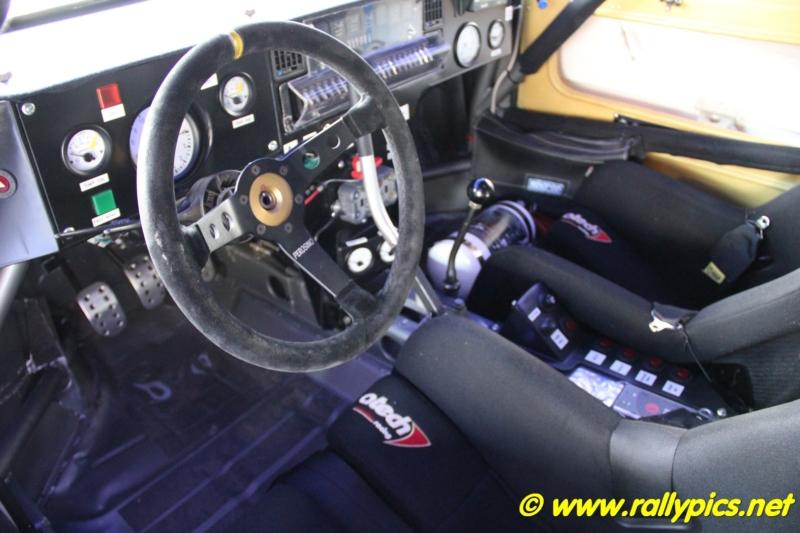 Rallylegend012