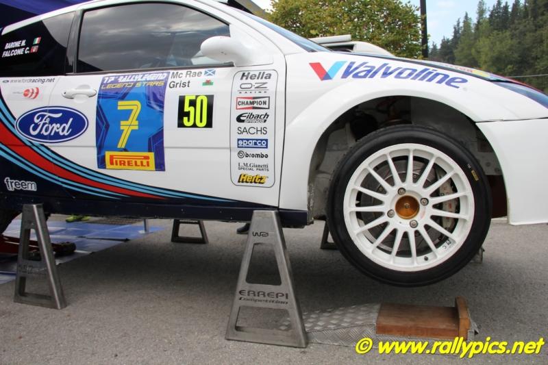 Rallylegend013
