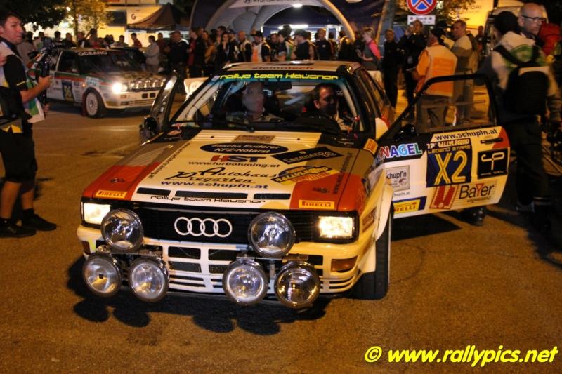 Rallylegend018