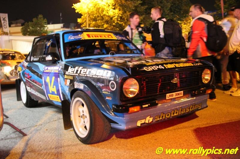 Rallylegend020