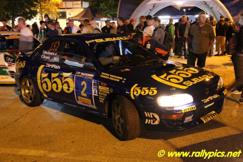 Rallylegend021