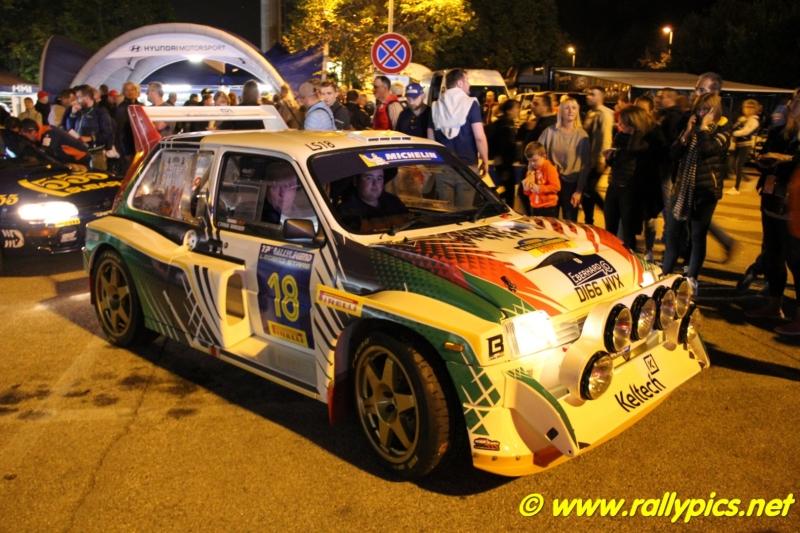 Rallylegend022