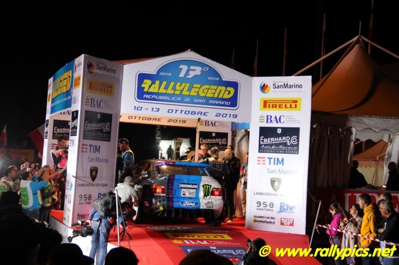 Rallylegend024