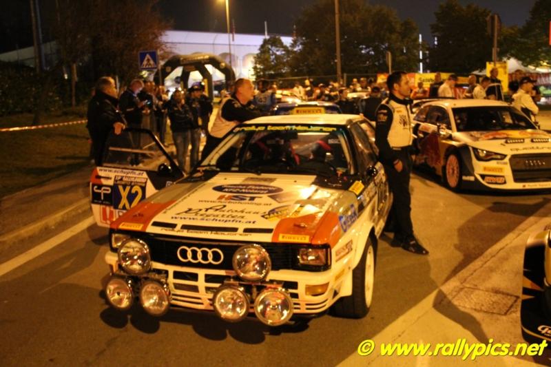 Rallylegend028