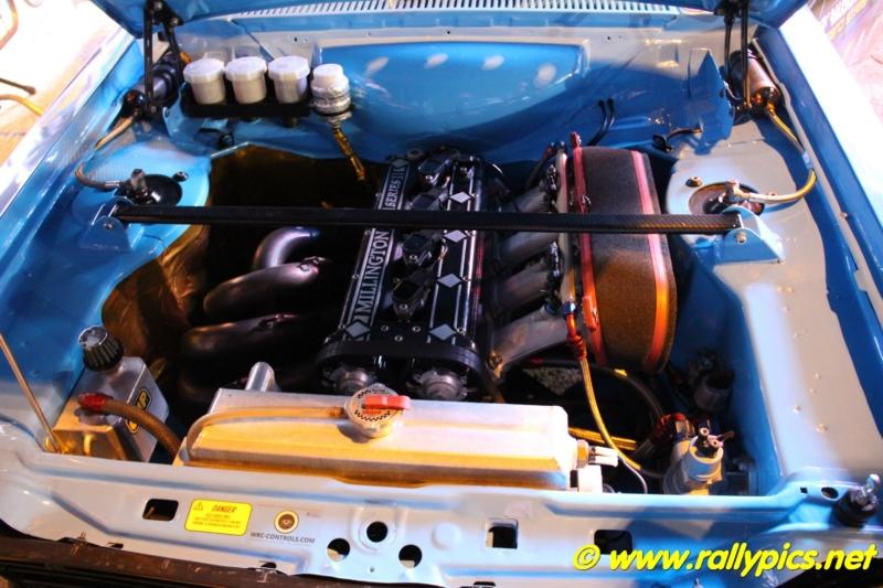Rallylegend035