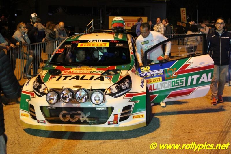 Rallylegend037