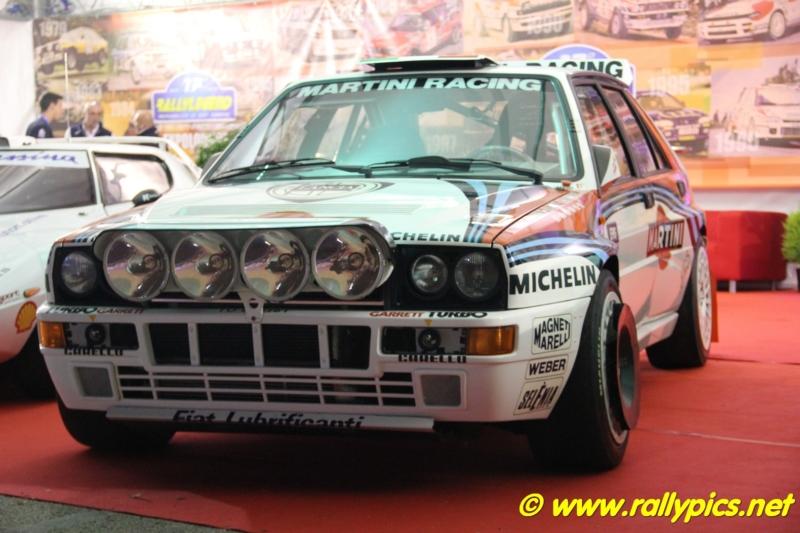 Rallylegend038